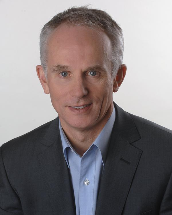 Peter Callan